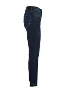 Cycle Body Slim High Rise Jeans