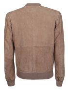 S.W.O.R.D 6.6.44 Bomber Suede