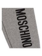Moschino Bottoms - Grigio