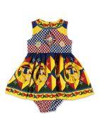 Dolce & Gabbana Dress - Stampa