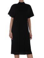 Givenchy Dress - Nero