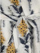 Baum und Pferdgarten Annie Dress - FLOWER