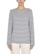 Saint James Modern Minquiers T-shirt - CIPRIA