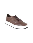 Tod's Sneakers - Marrone