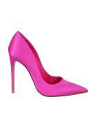 Aldo Castagna High-heeled shoe - Fuxia