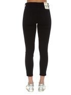 L'Agence Margot Jeans - Black