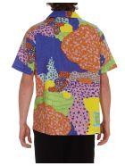 Self Made Shirt - Multicolor