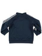 Fendi Sweater - Blu