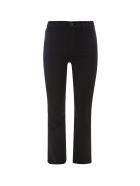 J Brand Jeans - Black