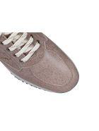 Hogan Interactive Sneakers - Pink