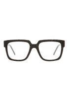 Kuboraum K3 Eyewear