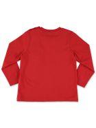 Moschino T-Shirt - Rosso