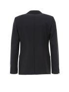 Prada Suit - Black