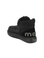 Mou Boots - Bkbk