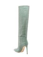 Paris Texas Boots - Green