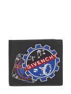 Givenchy Wallet - Black