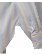 Bagutta shirt - Righe