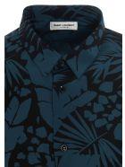 Saint Laurent Shirt - Multicolor
