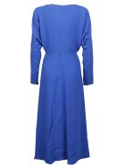 Victoria Beckham Abito - Bright Blue