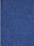 Faliero Sarti 'alexia' Scarf - Blue