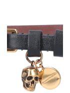 Alexander McQueen Jewelry - Black