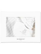 Givenchy Jumpsuit - Bianco