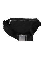 Kenzo Belt Bag - E Noir