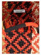 Sensi Studio 'canasta Maxi Mexicana' Bag - Multicolor