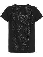 Koché Koche T-shirt - Black