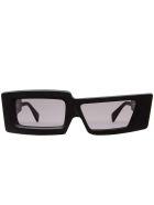Kuboraum X11 Sunglasses - Bms
