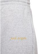 Axel Arigato Organic Cotton Grey Joggers - Grey