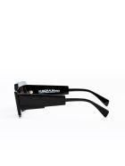 Kuboraum X11 Sunglasses - Bs