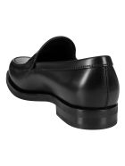 Tod's Classic Slide-in Loafers