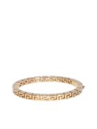 Versace Medusa Bracelet - Gold