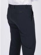 RRD - Roberto Ricci Design Chino - Blue Black