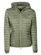 Save the Duck Alexis Padded Jacket Save the Duck - GREEN