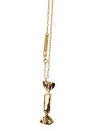 AMBUSH Necklace - Oro