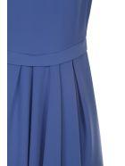 Emporio Armani dress - Azzurro