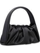 THEMOIRè Hera Handbag - black