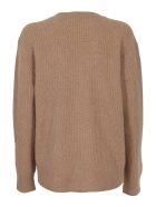 Rag & Bone Sweater - Camel Cammello