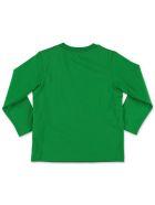 Moschino T-Shirt - Verde