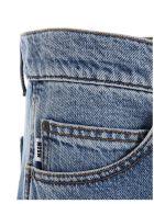 MSGM Jeans - Blue