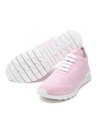 Kiton Shoes Cashmere - ROSE