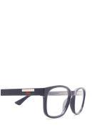 Gucci Gucci Gg0749o Blue Glasses - Blue
