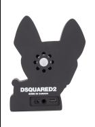 Dsquared2 Hilde Portable Bluetooth Speaker