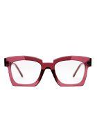 Kuboraum K5 Eyewear - Che
