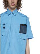 Fendi Shirt - Rondo