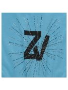 Zadig & Voltaire Dress - Azzurro