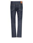 Tom Ford Jeans - Blue