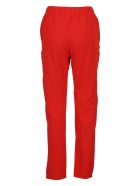 Rag & Bone Pants - Battlered Rosso